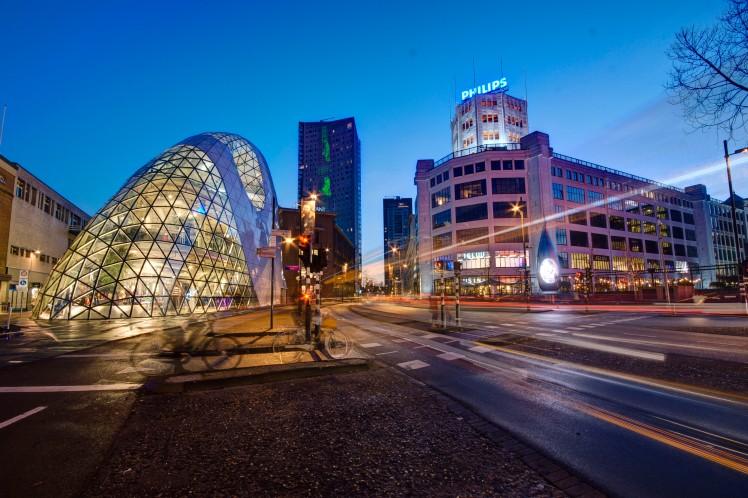 EindhovenStad.jpg