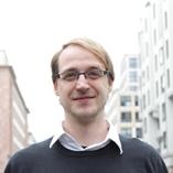 Sören Becker