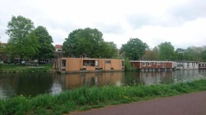 UtrechtMeetingBlog2